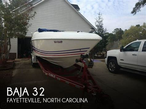 boats for sale in fayetteville nc craigslist baja new and used boats for sale in north carolina