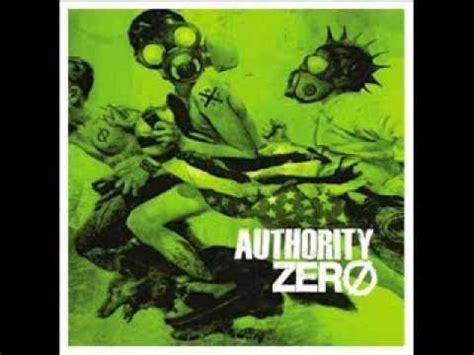 Pch Lyrics - authority zero pch 82 with lyrics youtube