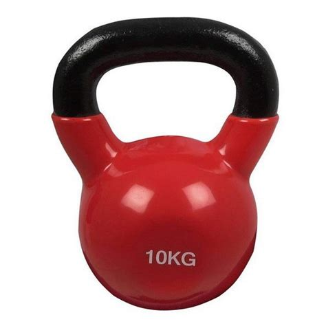kettlebells home equipment fitness elverys