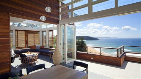 house beautiful interiors beautiful beach house interiors the most beautiful houses ever modern beach home