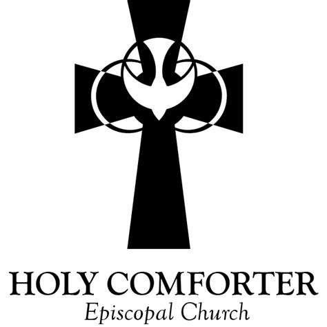 holy comforter broomfield holy comforter episcopal church