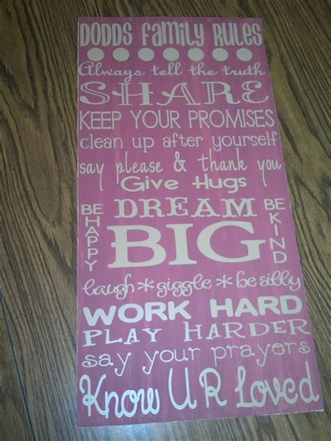 cricut printable vinyl projects 28 best images about cricut fun on pinterest vinyls