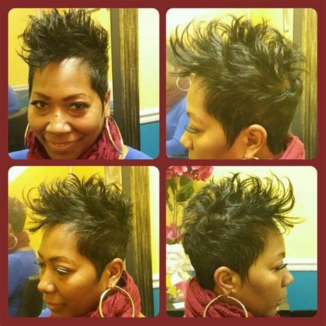39 piece hair 39 pieces hairstyles 48 best images about 27 piece quick