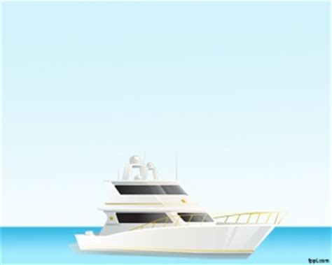 descargar love boat theme 17 best images about lifestyle powerpoint templates on