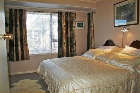 south haven bed and breakfast nest haven bed and breakfast updated 2017 b b reviews