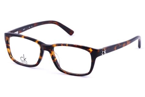 2013 trends in women s eyewear fashion forward eyeglasses