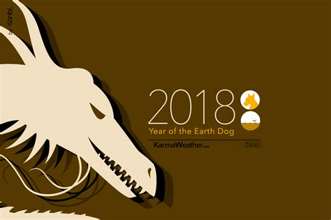 new year earth 2018 horoscope 2018 year of the 2018 s predictions