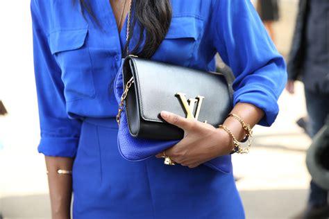 Plaid Grande Taille 675 by Sac Louis Vuitton Louise Mado Ludwick Fr