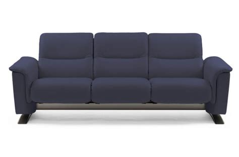 möbel sofa stressless 3 sitzer stressless sofa 29 best