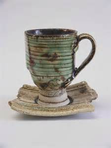 Ceramic Coffee Mugs Pottery Mug Archives Ceramics And Pottery Arts And Resources
