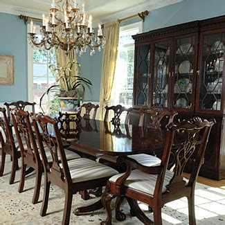 pics of dining rooms dining room decorating ideas pictures of dining room decor