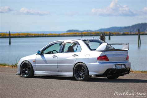 stanced mitsubishi lancer official quot stanced quot evo thread page 250 evolutionm