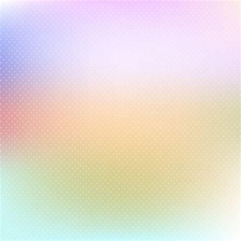 colores pastel fondo de colores pastel descargar vectores gratis