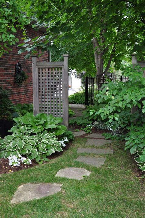 Landscape Ideas To Divide Yards 44 Best Prayer Garden Ideas Images On