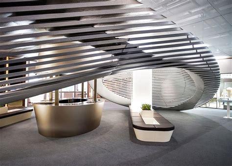 Architecture Design Jewelry 423 Best Zaha Hadid Architects Images On Zaha