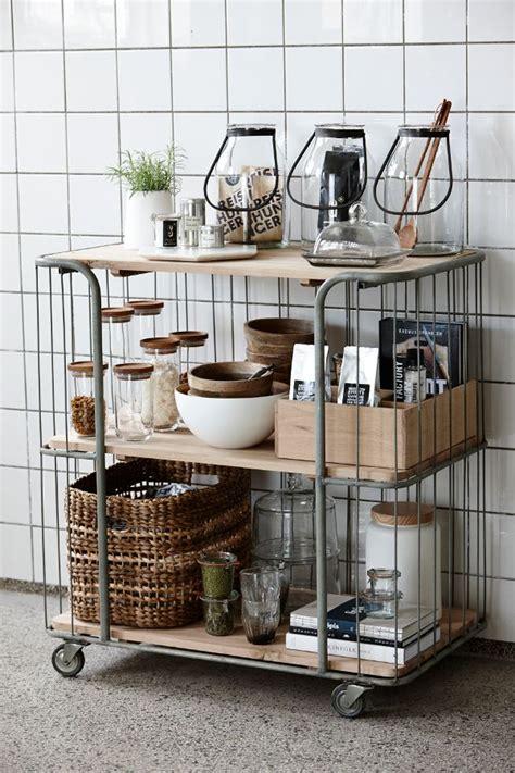 33 best kitchen trolleys images on pinterest best 25 kitchen storage trolley ideas on pinterest