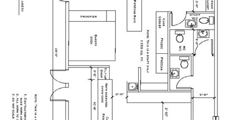 bakery layout design download home based bakery store fronts bakery floor plan free