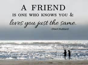 mensajes de amistad y felicitaciones en ingls frases de amistad en ingl 233 s 1001 consejos
