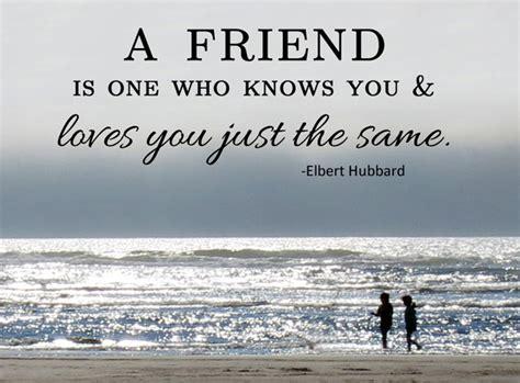 vou decorar em ingles frases de amistad en ingl 233 s 1001 consejos