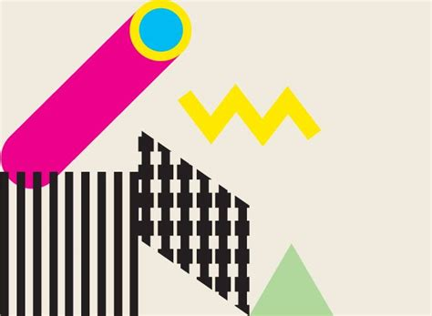 design graphics peter koenig 41 best images about postmodern anarchy on pinterest