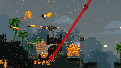 broforce download full free download broforce full pc game