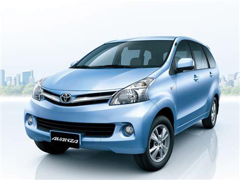 Lu Belakang Toyota Avanza 2012 toyota avanza 2012 toyota avanza 2012 photo 08 car in