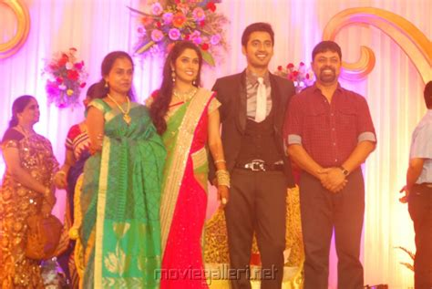 vijay tv anchor priyanka wedding photography picture 481890 james vasanthan at singer mk balaji
