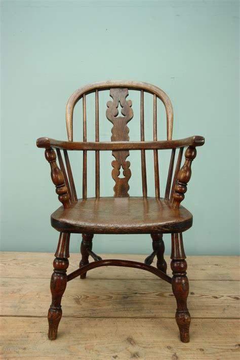 Childs Chair - childs antique chair antiques atlas