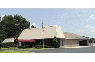 funeral home batesville ms legacy