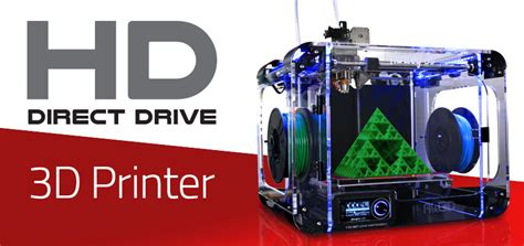 cheap 3d printer with best picture collections
