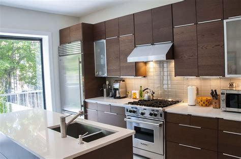 used ikea kitchen cabinets for sale ikea kitchen cabinets sale home design ideas