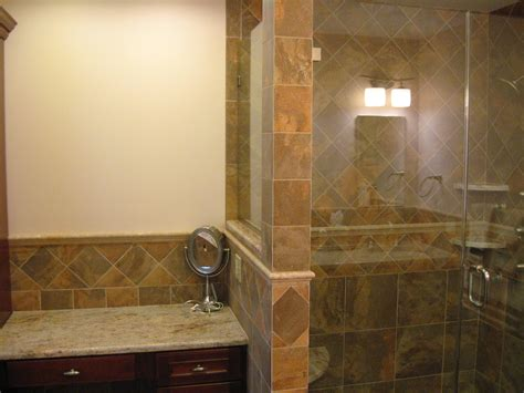redesign bathroom online 100 design a bathroom online home design bedroom