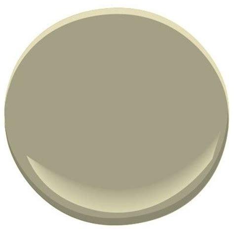 sage green paint benjamin moore 2142 40 dry sage sage neutral and feelings