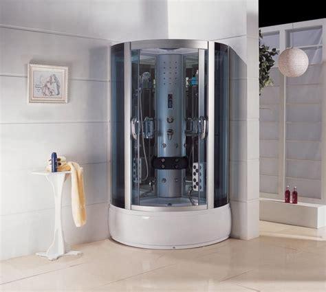 bathroom maker bathroom diy shower surround ideas modern shower systems