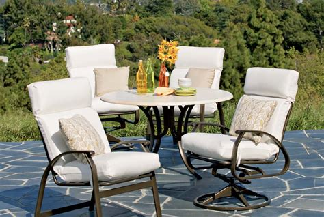 Raleigh Patio Furniture by 17 Patio Furniture Raleigh Carehouse Info