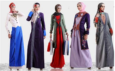 koleksi jubah muslimah 2014 koleksi jubah muslimah zalora anis zainudin