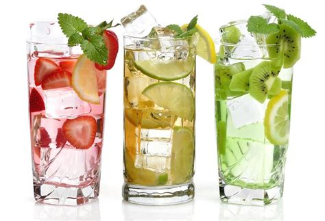 What Is A Detox by 5 Easy Detox Water Recipes Teatox