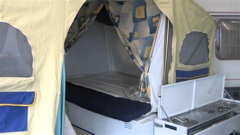 carrello tenda jamet vouwwagen te koop jamet montana