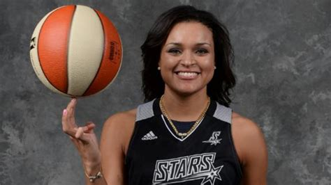 hottest wnba players hottest players currently in the wnba welcome qatar