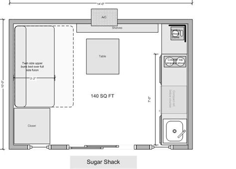 shack house plans sugar shack house plans home design and style