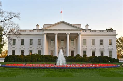 Images Of The White House by The White House America S Home Historical