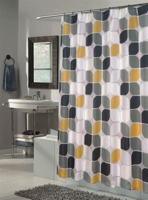70 x 84 shower curtain carnation home fashions inc extra long fabric shower