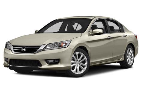 Honda Accord Lx 2014 by 2014 Honda Accord Price Photos Reviews Features