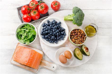alimentazione per perdere peso velocemente quale cibo fa dimagrire velocemente diredonna