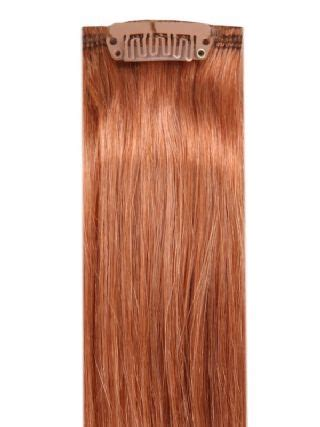 halo hair extension with chin lenght hair clip in