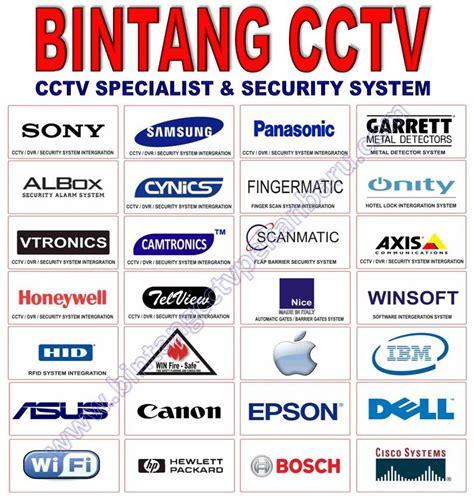 Sho Metal Di Pekanbaru by Bintang Cctv 0812 6117 6628 Cctv Di Pekanbaru Cctv Di