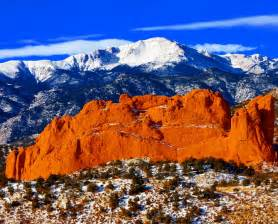 prettiest states 10 most beautiful states in the us