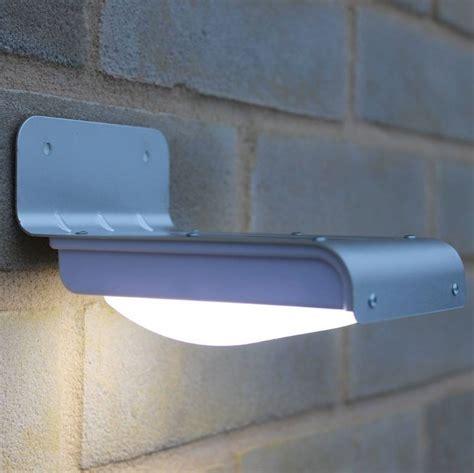 le bewegungsmelder batterie außen led solarleuchte mit bewegungsmelder jetzt g 252 nstig kaufen