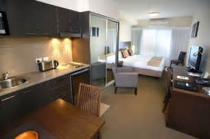 Accommodation In Shepparton Serviced Apartments Quest