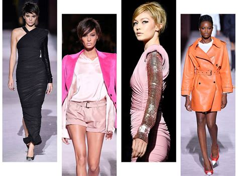 best of new york fashion week new york fashion week 2018 best looks from the